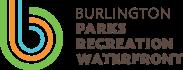BPRW logo