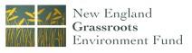 grassroots_fund_logo