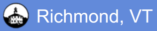 richmond_logo