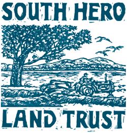 southherolandtrust_logo