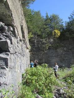 geology_southhero
