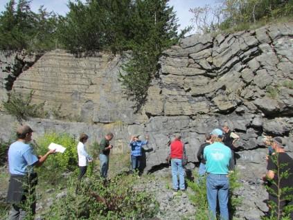 geology_southhero2