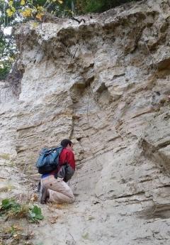 glacialhistory_burlington.jpg