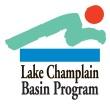 lcbpwhite_logo