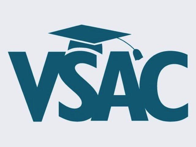 vsac-logo-1